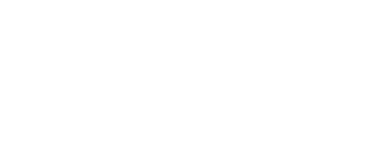 Equine Encounters Australia